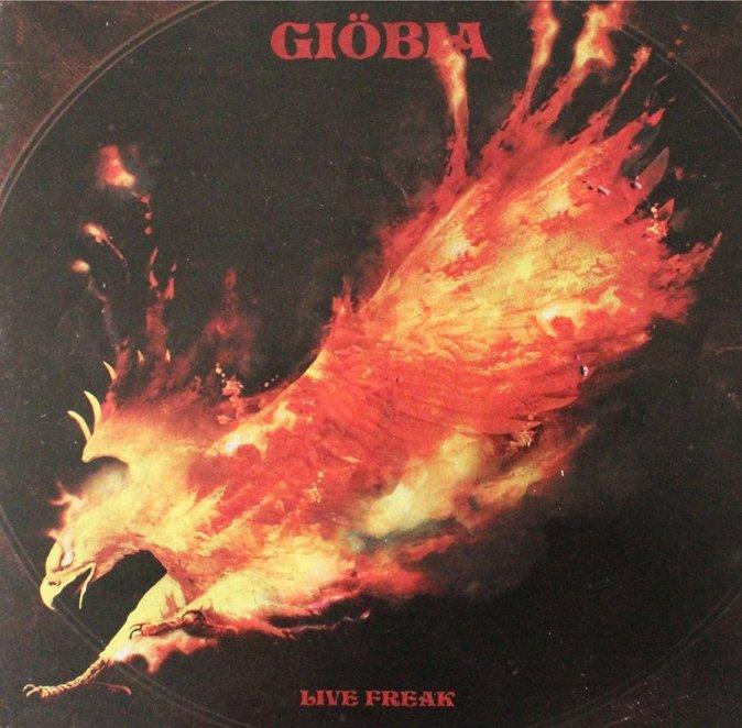 album-2017-giobia