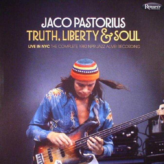album-2017-jaco-pastorius