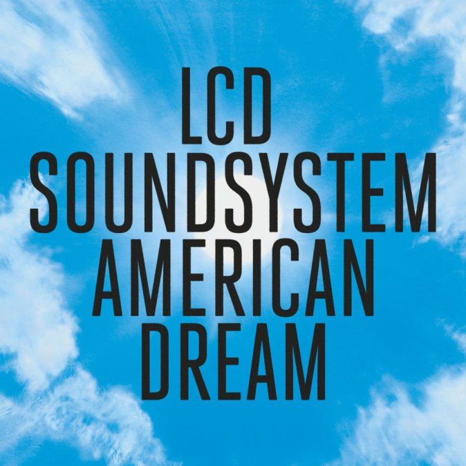 album-2017-LCD-Soundsystem-American-Dream-cover