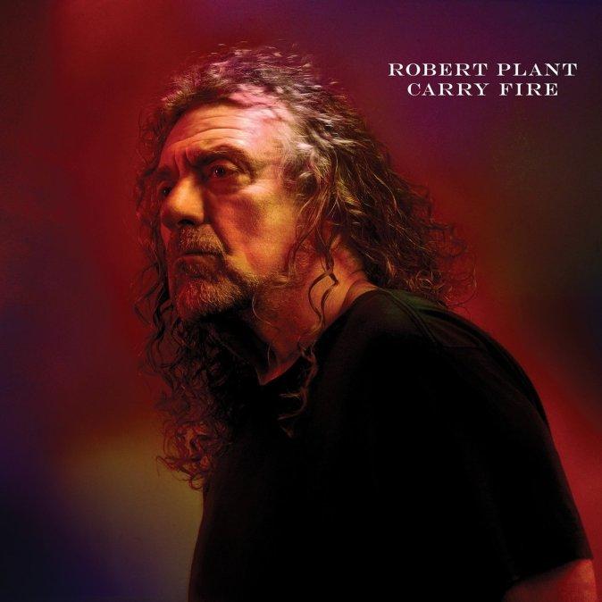 album-2017-robert-plant