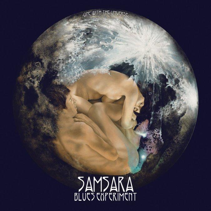 album-2017-samsara blues experiment