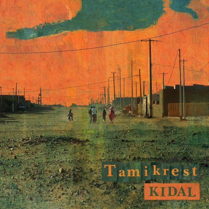 album-2017-tamikrest