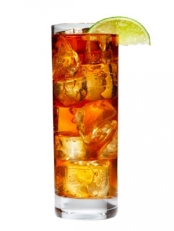 cocktail-2-long-island-iced-tea