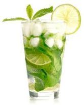 cocktail-mojito-2
