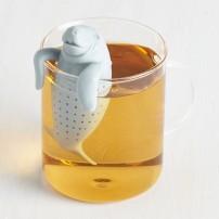 cocktail-palombaro