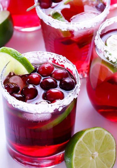 cocktail-sangria.5