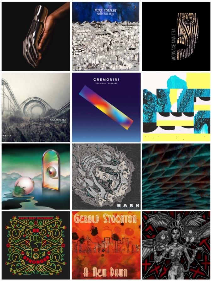 cover-album-2017-foglio-1