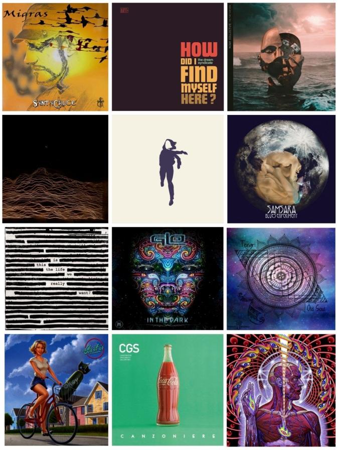 cover-album-2017-foglio-3
