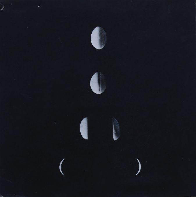 Mirella-Bentivoglio-Eclisse-1977