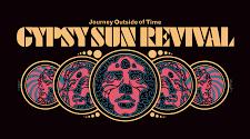 gypsy-sun-revival-3
