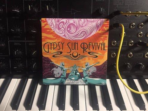 gypsy-sun-revival-4