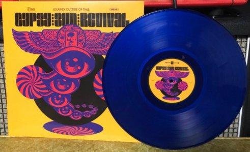 gypsy-sun-revival