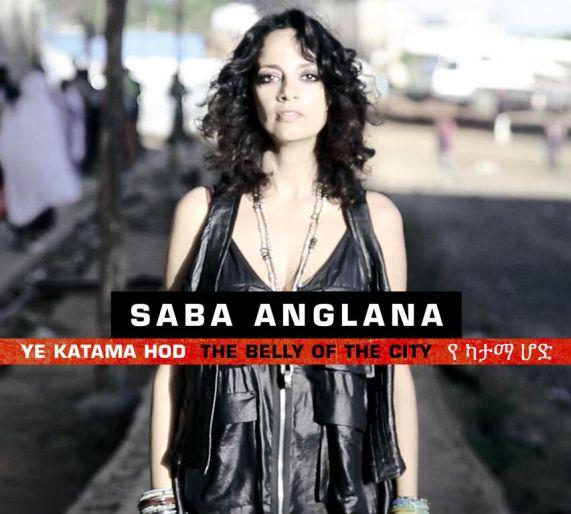 saba-anglana-copertina-album