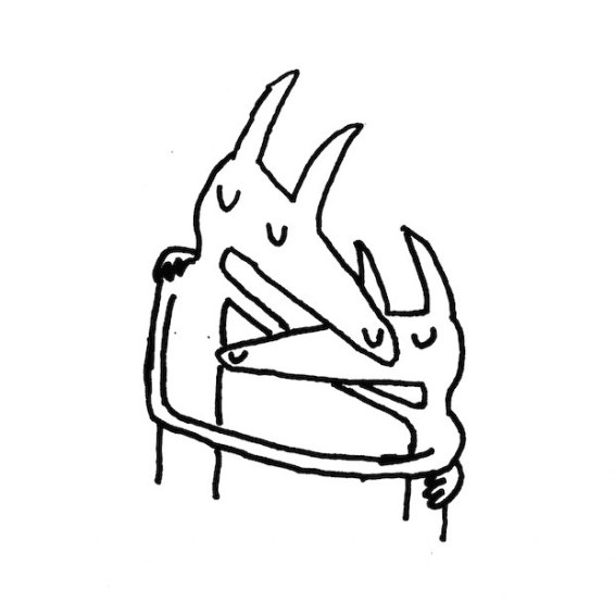 car-seat-headrest-TwinFantasy_packshot