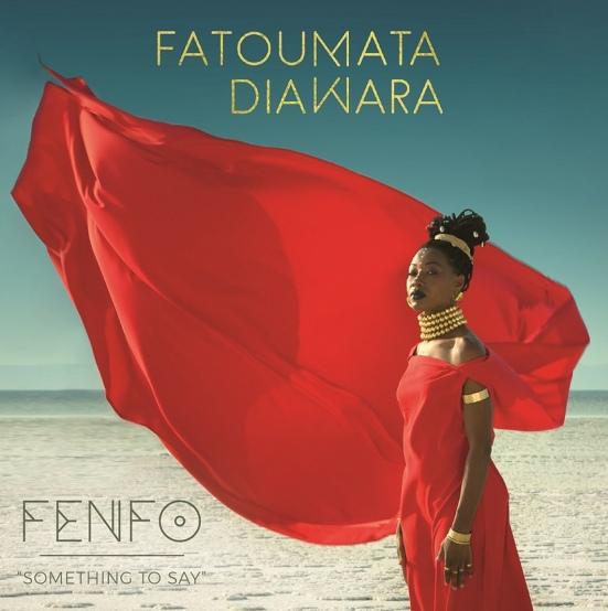 fatoumata diawara-fenfo