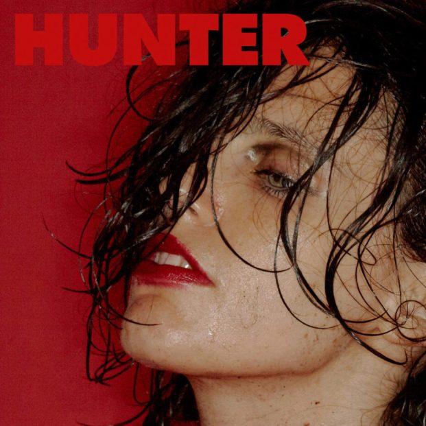 Anna Calvi – Hunter