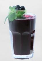 blueberry-dry