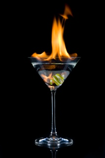 cocktail di fuoco-2