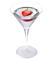 gin-mare-perfect-martini