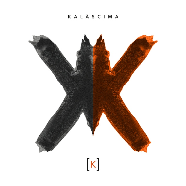 kalascima_k