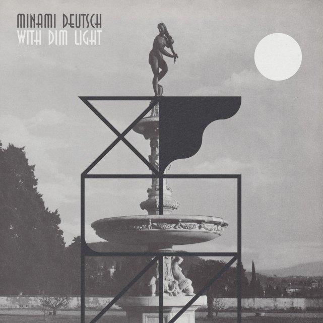 Minami Deutsch – With Dim Light