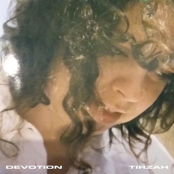 Tirzah – Devotion