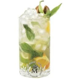 gin-mare_mojiterraneo