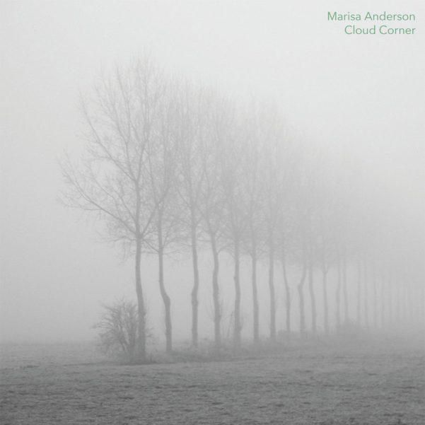 Marisa Anderson – Cloud Corner