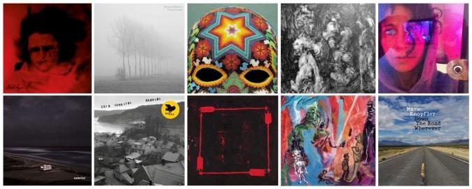 musica in pillole-2018-e