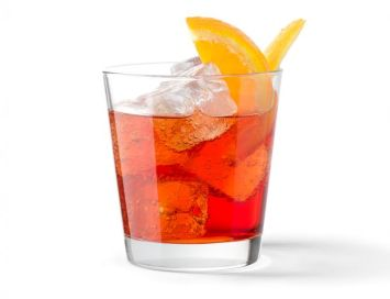 cocktail-americano