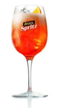cocktail-aperolspritz