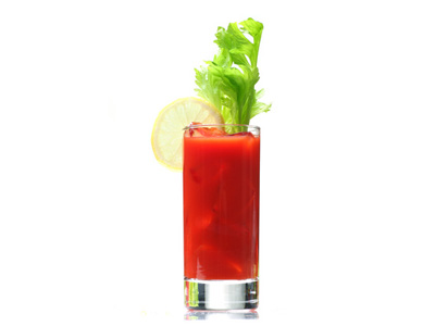 cocktail bloody-mary