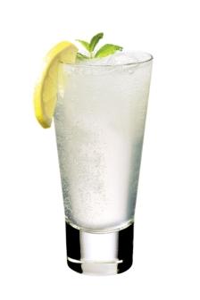 cocktail-gin-fizz