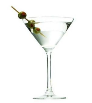 cocktail-martini-dry-2