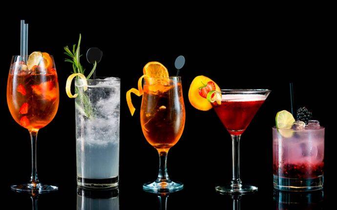 cocktail per tuuti i gusti-23