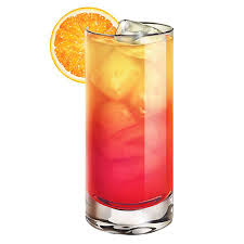 cocktail-tequila-sunrise