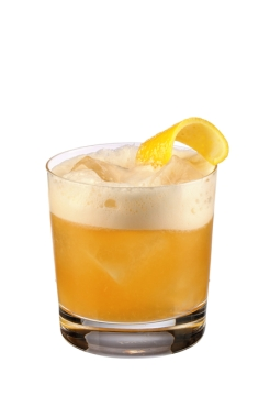 cocktail whiskey sour-2