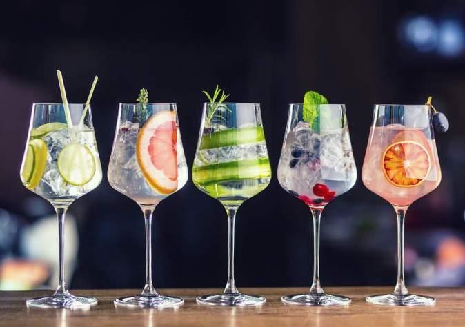 cocktails per tutti-20