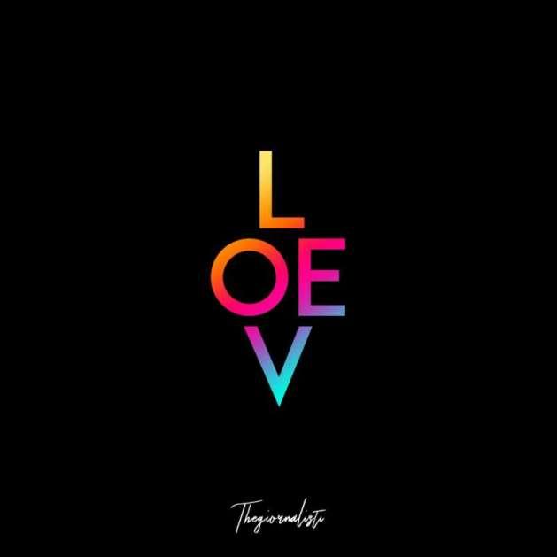 thegiornalisti - love
