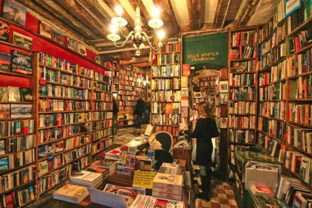 librilibrilibri