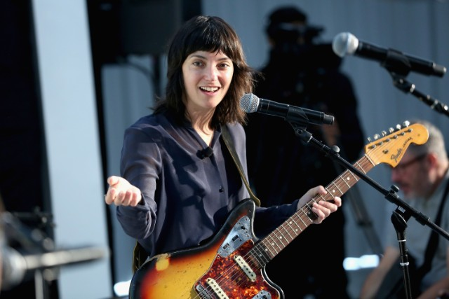SHARON VAN ETTEN – REMIND ME TOMORROW-1