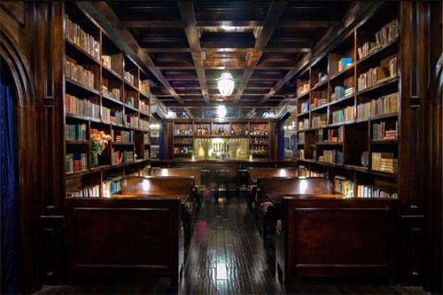 ber-libreria-2