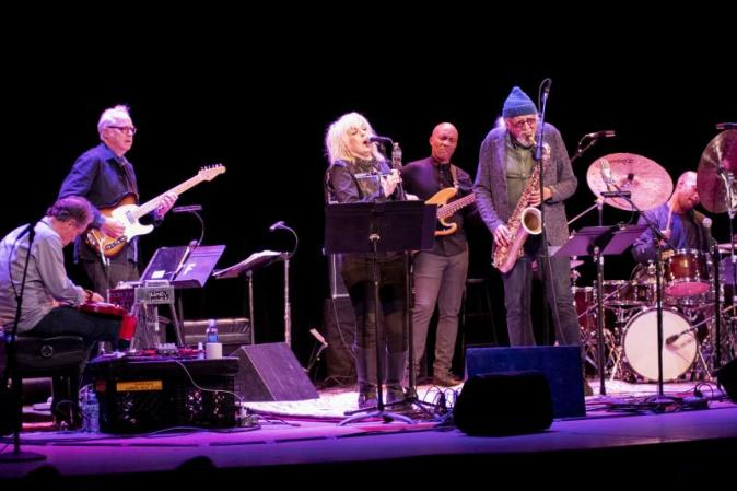 CHARLES LLOYD & THE MARVELS + LUCINDA WILLIAMS-4