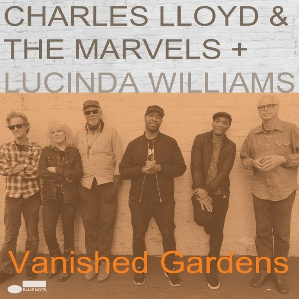 charles-lloys-the-marvels-lucinda-williams