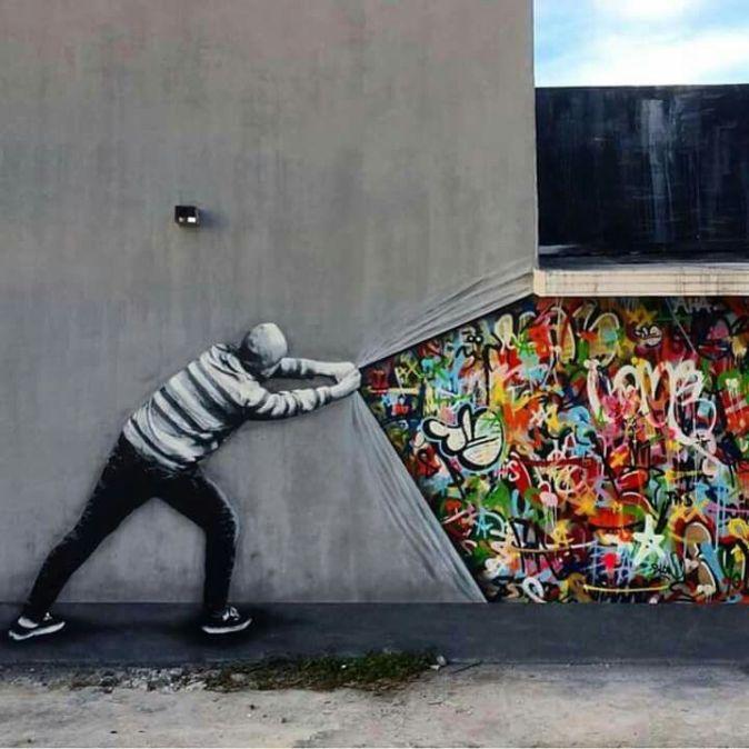 street-art-libri-10