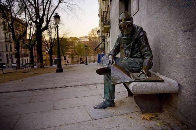street-art-libri-12