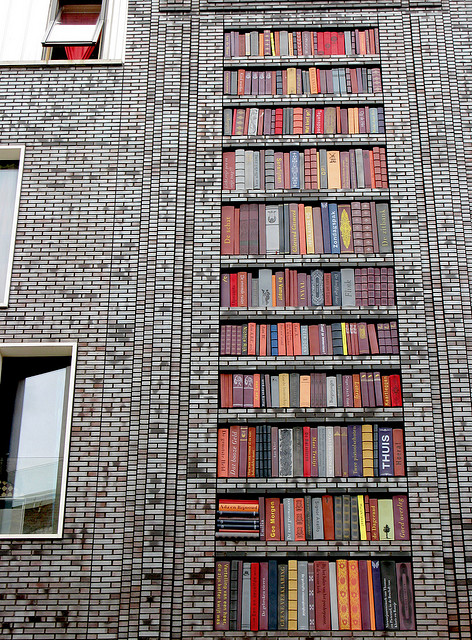 street-art-libri-13