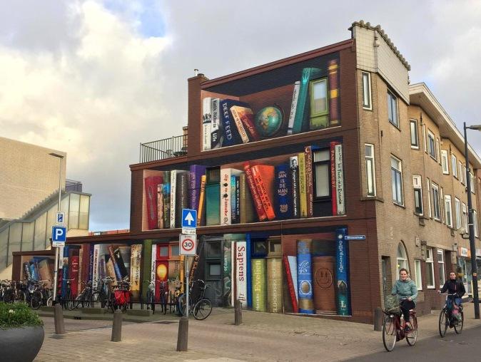 street-art-libri-19