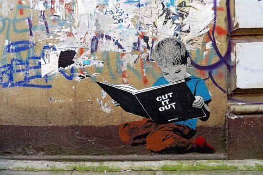 street-art-libri-2