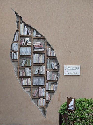 street-art-libri-21